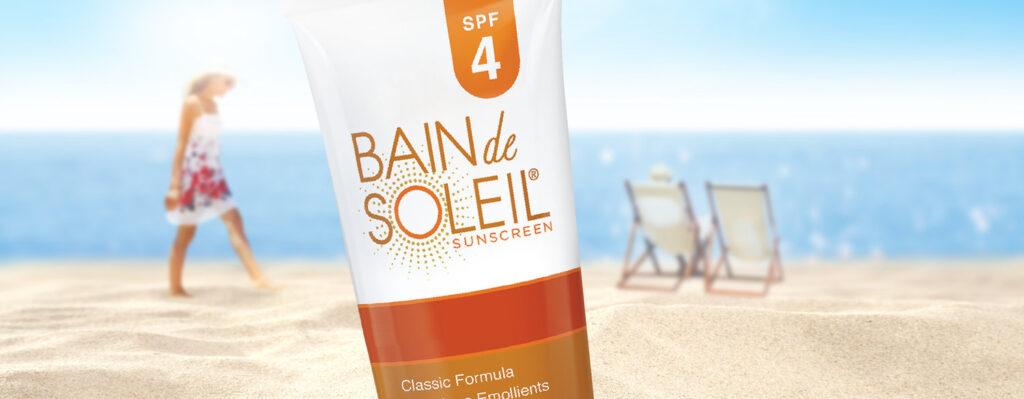 Bain-De-Soleil_Header