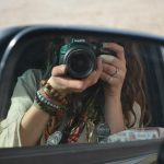 Tips for Traveling the World on a Low Budget