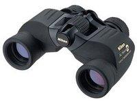 nikon birding binoculars