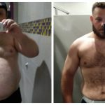 Intermittent Fasting Success Story! – My Interview with James of Wanderlust Estate