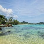Longset Beach, Koh Rong, Cambodia – From Hidden Paradise to Chinatown
