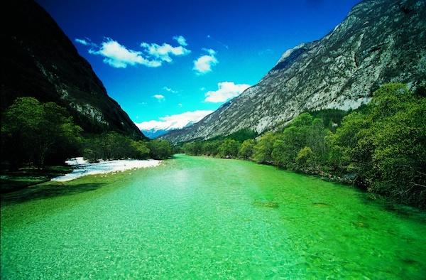 Soca Valley Sloveniasa-04_030_orig