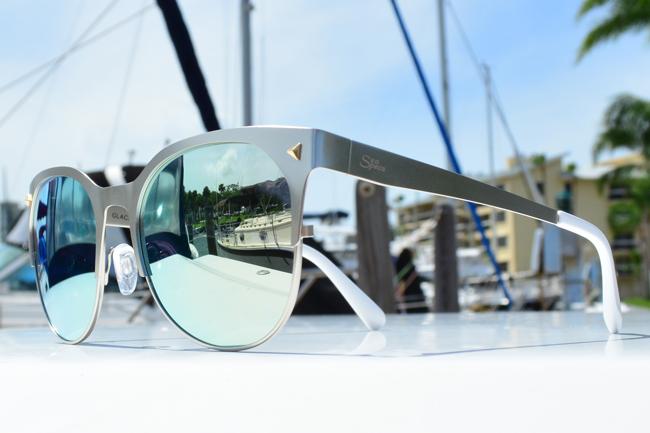 glacier polarized sunglasses