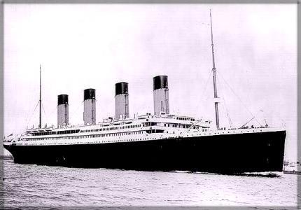 1920 mercantile ship