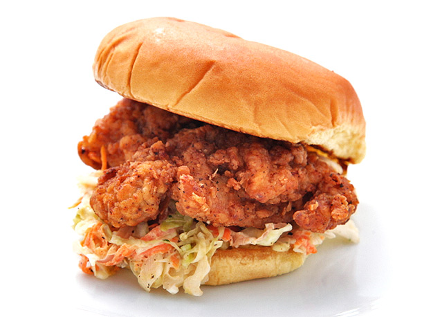 20130713-fried-chicken-cole-slaw-sandwich-8