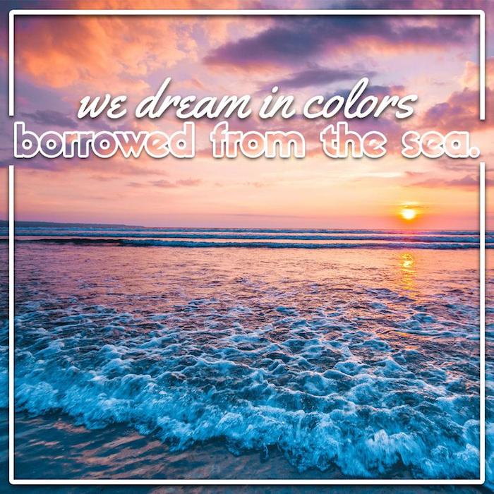 beach quote 3