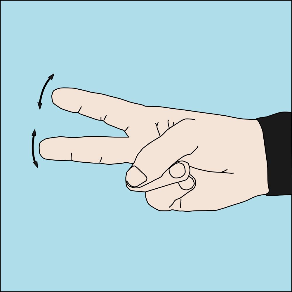 Dive_hand_signal_Cut