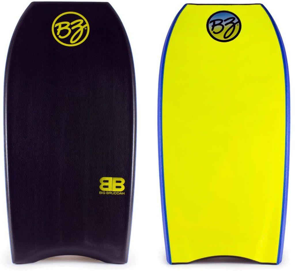 BZ Bodyboards Big Bruddah 45 Bodyboard